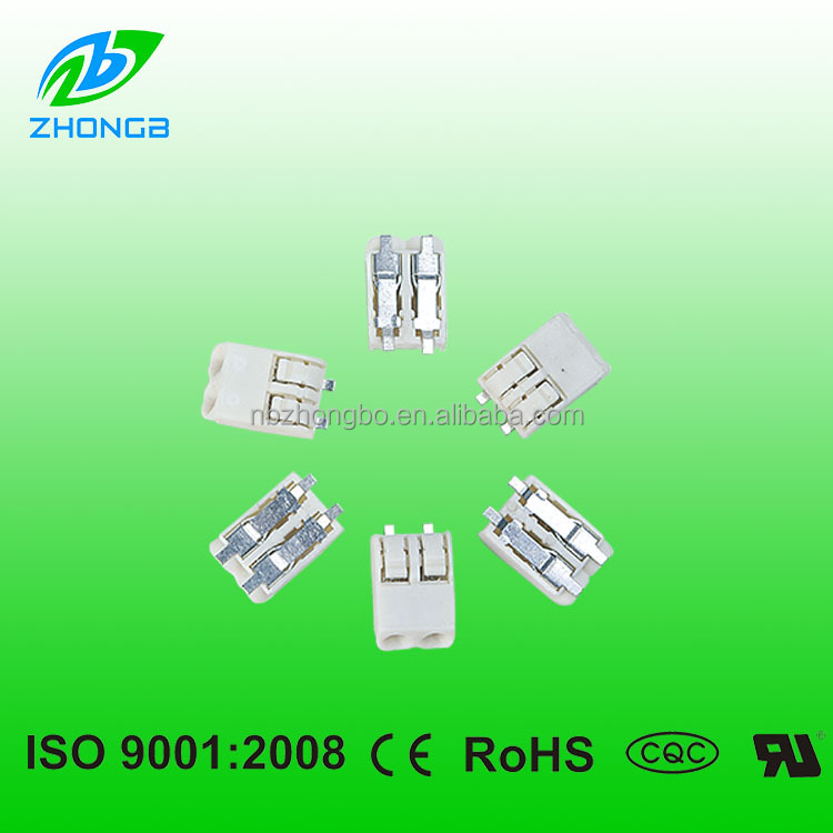 LED lighting connector/Wago PCB SMD connector