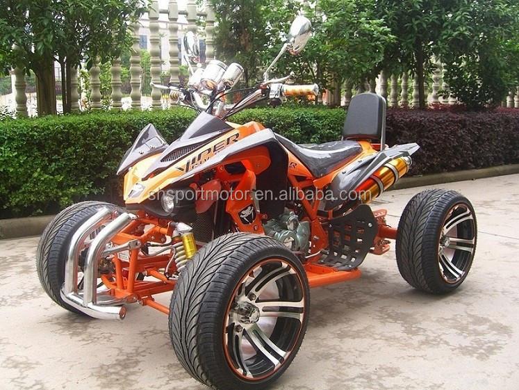 350cc Racing Atv 350cc Racing Atv Suppliers And Manufacturers At