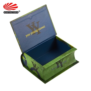 Children Paper Big Storage Cardboard Standard Packaging Luxury Baby Shoe Boxes With Custom Logo