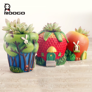 Good Price Of Novelty Planters Flower Pots Buy Novelty Planters Novelty Planters Novelty Planters Product On Alibaba Com