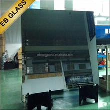 Lcd Tv Behind A Mirror Glass Suppliers And Manufacturers At Alibaba