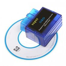 2017 ELM327 Bluetooth OBD <span class=keywords><strong>Auto</strong></span> Diagnose Scanner/ELM327 Bluetooth OBD Scanner SC-B03
