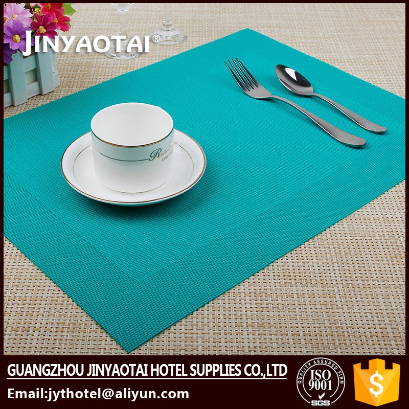 Clear Lucite Placemats Clear Lucite Placemats Suppliers And - Clear placemats for table