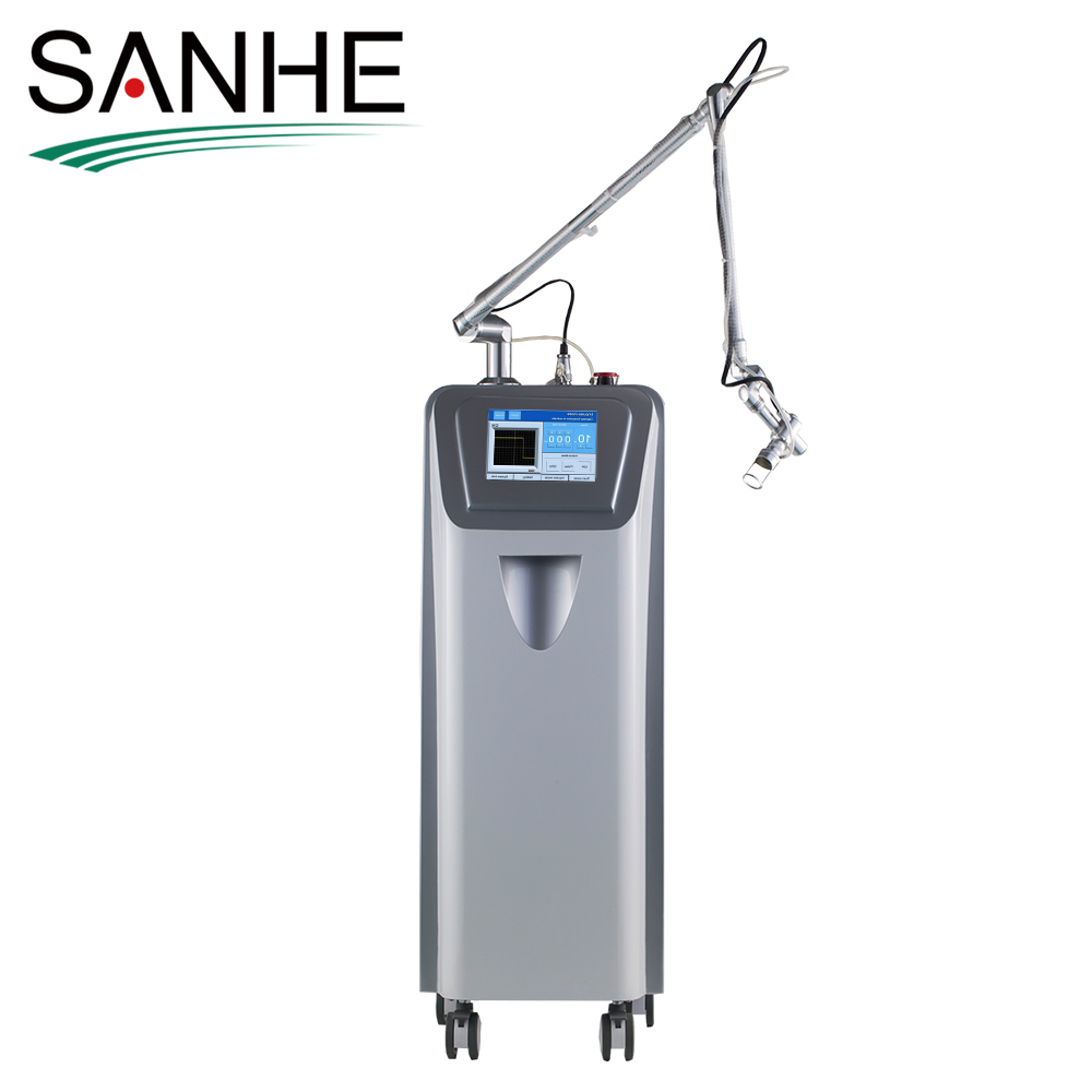 co2 vaginal tightening cosmetology products fractional co2 laser pixel fractional co2 laser