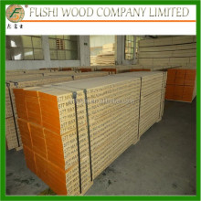 LVL Scaffold Planks for wood floor use