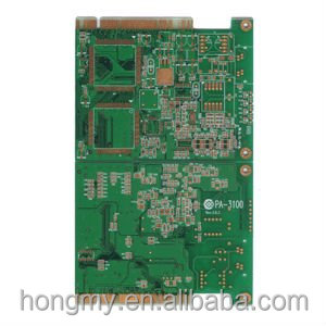 multilayer layer 94v0 pcb board washing machine pcb board
