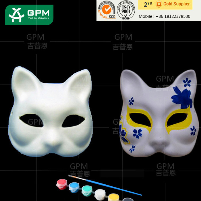 party decoration mask Carnival Venetian Fancy Dress Ball Party Sexy Mysterious Gorgeous Mask Half-Face Mask