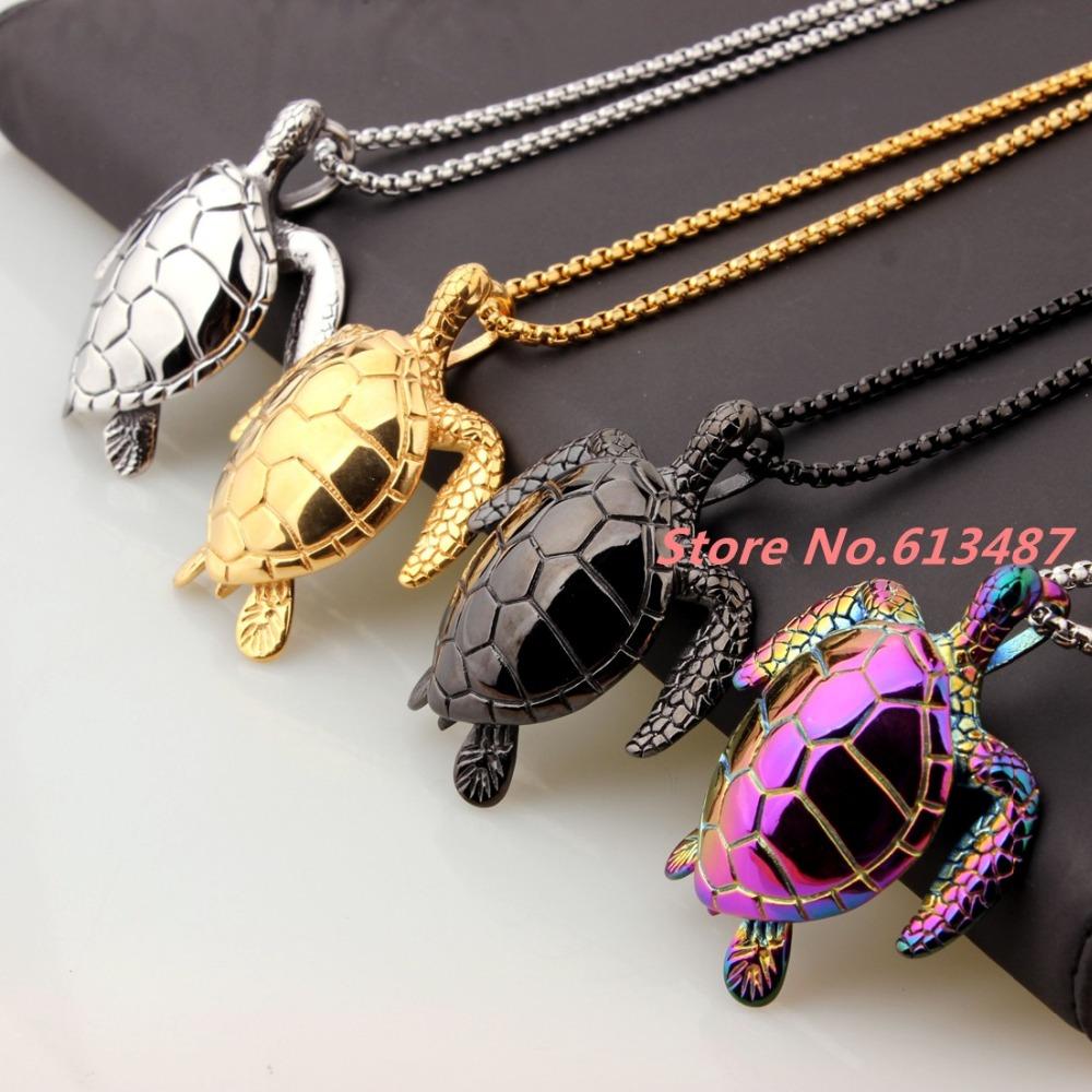 Oro gioielli tartaruga acquista a poco prezzo oro gioielli for Tartaruga prezzo