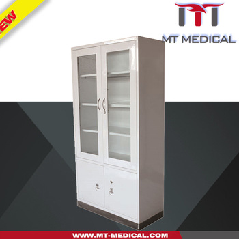 stainless steel medical surgical instrument cabinets manufacturer rh alibaba com