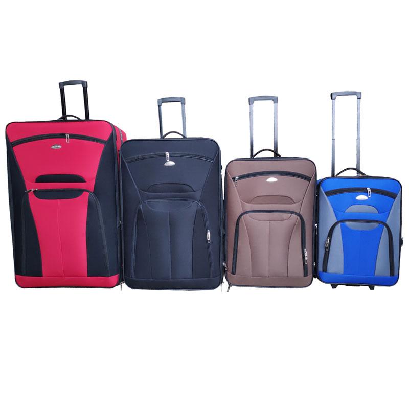 28b9196f2ca China eva luggage case wholesale 🇨🇳 - Alibaba