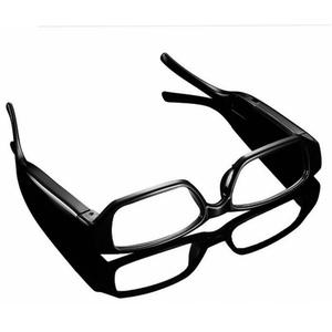 491bb4eb7df Spy Glasses