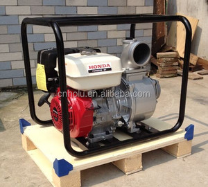4 inch submersible water pump prices in india