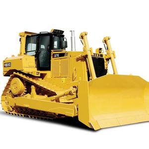rc d11 bulldozer for sale HBXG bulldozer T140 bulldozer for sale with  catalog