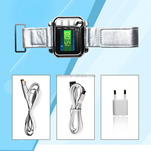 Latest inventions products physiotherapy equipment For Hypertension Dibates Rhinitis treatment