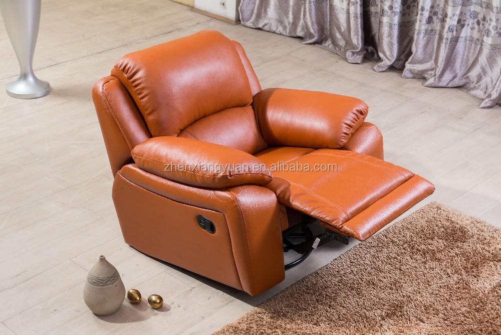 Terbaik Jual Kulit Kursi Sandar #3641 Buy Manual Kursi Kursi Listrik Kulit Kursi Kursi Modern Orange Kursi Kursi Kulit Product on