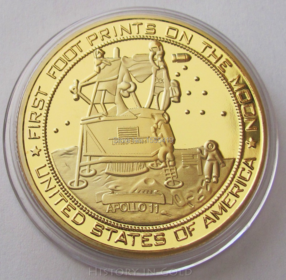 neil armstrong medals - photo #33