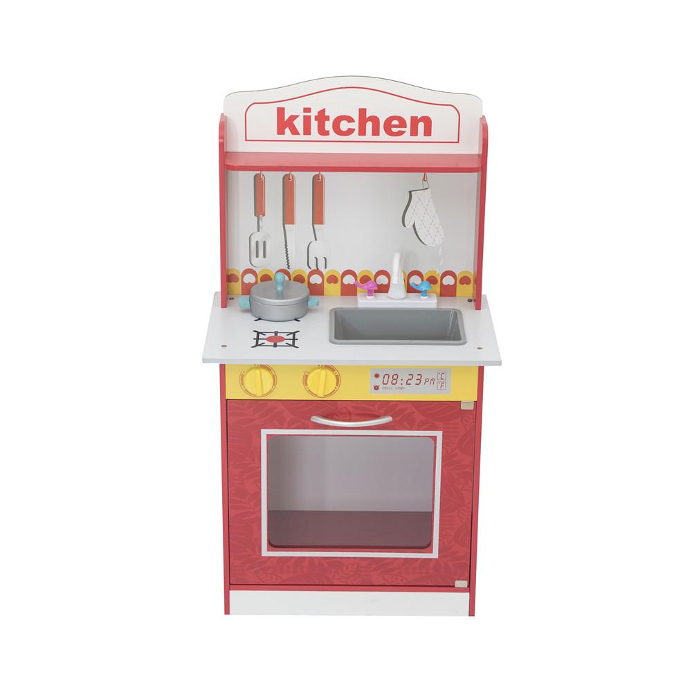 Kids Kitchen Playset, Kids Kitchen Playset Suppliers and ...