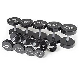 Cheap best commercial gym find best commercial gym deals on line