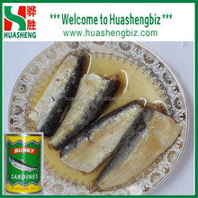 sardine in scatola in olio vegetale 425g <span class=keywords><strong>frutti</strong></span> <span class=keywords><strong>di</strong></span> <span class=keywords><strong>mare</strong></span> in scatola