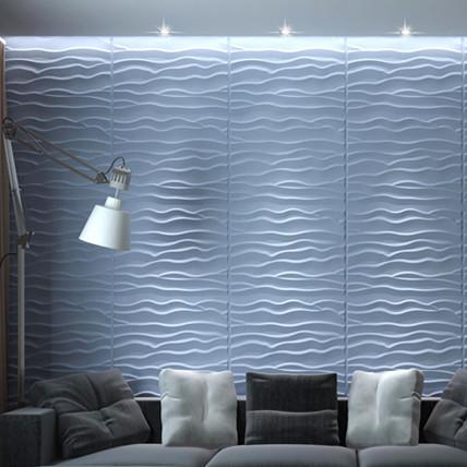 Carta adesiva per rivestimento mobili carte da parati rivestimento della parete id prodotto - Carta per coprire mobili ...