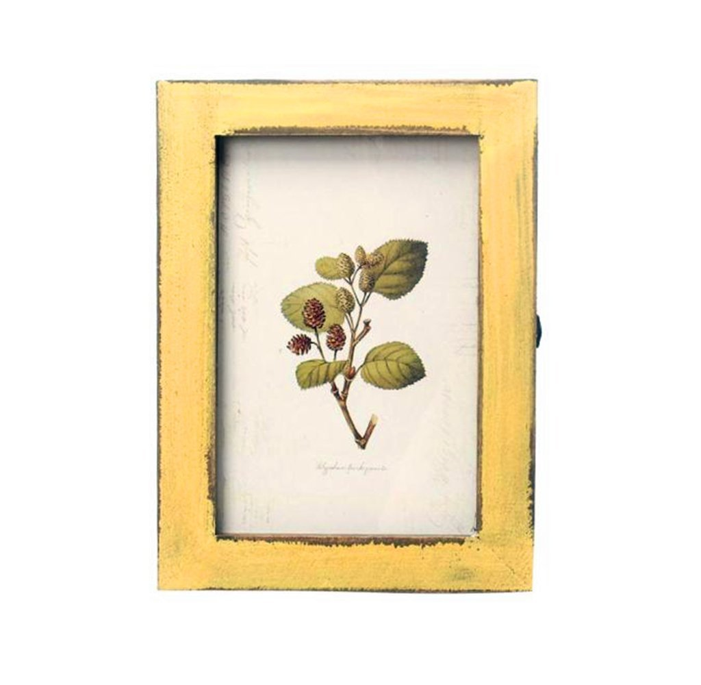 Cheap Vintage Wooden Photo Frames, find Vintage Wooden Photo Frames ...