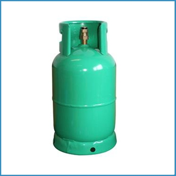 Gas Tank Size Malaysia >> Iso4706 Standard 12 5kg Lpg Gas Cylinder Storage Tank For Sale Buy Gas Cylinder Size Lpg Gas Cylinder Filling 12 5kg Cooking Gas Cylinders Product