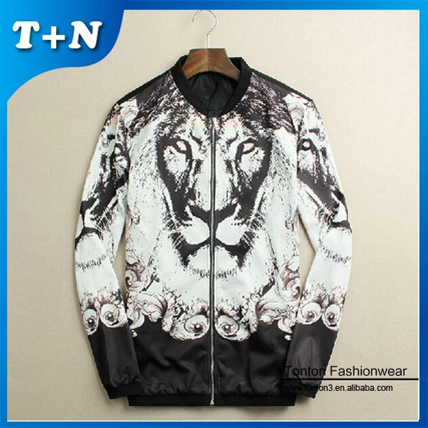 Cheap Varsity Animal Print Fleece Jackets Women - Buy Fleece ...