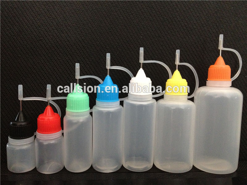 Wholesale eliquid empty soft olive oil plastic bottles for e liquid 3ml 5ml 10ml 15ml 20ml 30ml 50ml