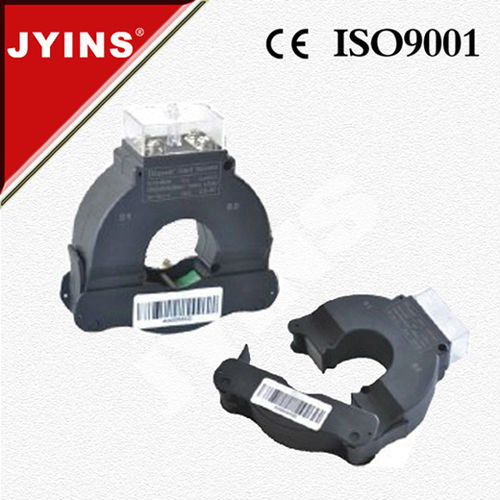 CE approval Clamp on Current Transformer
