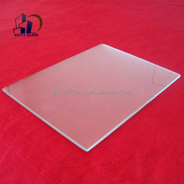 Non Reflective Glass For Picture Frame, Non Reflective Glass For ...
