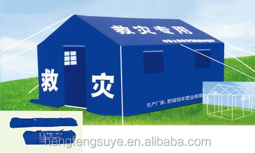 & Nepal Tent Nepal Tent Suppliers and Manufacturers at Alibaba.com