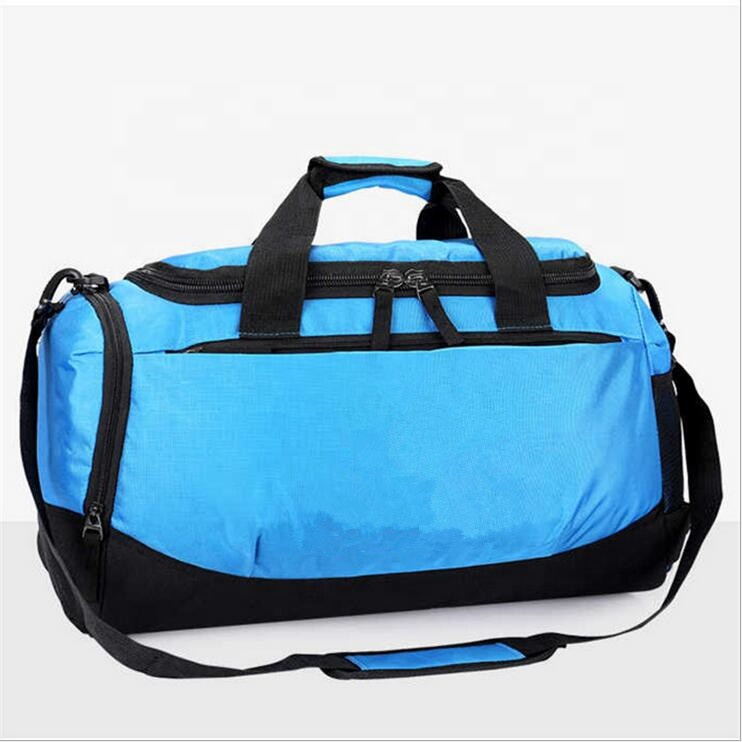 59c1ebc5561152 China Factory Small MOQ for Custom Logo Available Swimming Gym Sport  Taekwondo Cylinder Travel Duffle Bag. market price:  9.00  store  price: 5.38  member ...