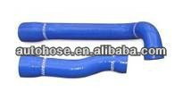 Hot sale silicone turbo hose kit for E36 325 M3 1999-2006