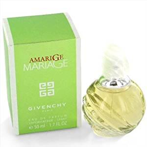 5eea28db17 Cheap Amarige Mariage Givenchy, find Amarige Mariage Givenchy deals ...