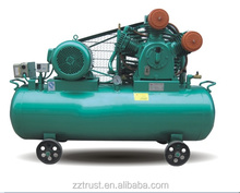 oil free air compressor booster in selling with new type gas booster compressor