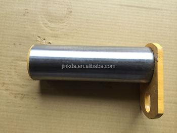 Pin 421-70-11922