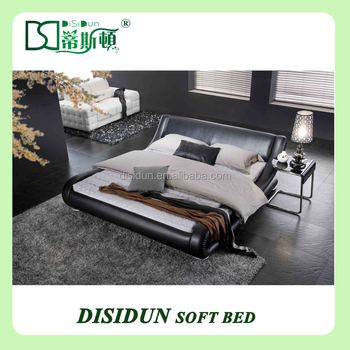 hot match wholesale bed frames - Wholesale Bed Frames
