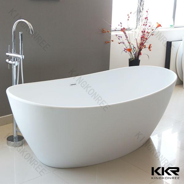 Chinese Supplier Bult-in Best Acrylic Bathtub In Low Price Bathtub ...