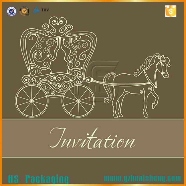 Fashionable Indian Hindu Wedding Invitation Cards2015 Latest – Hindu Wedding Invitation Cards Designs
