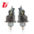 Auto lighting system motorcycle auto led headlight bulbs h4