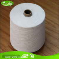 Yarn spinning mill top quality hot sell dyed cotton yarn for hommock hammock yarn