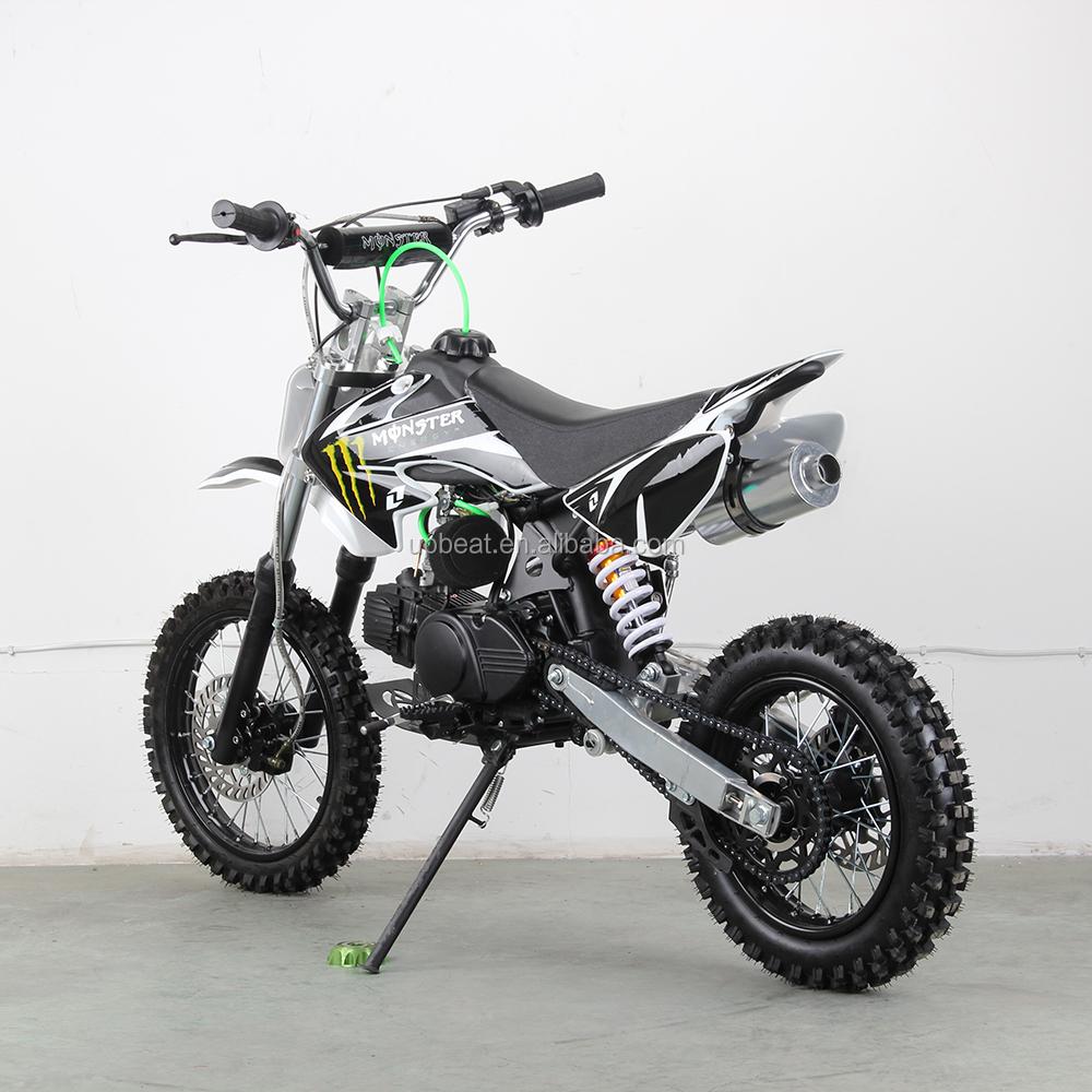 125cc Cheap Dirt Bike Dirtbike Cross Pit Bike Pitbike Buy 125cc