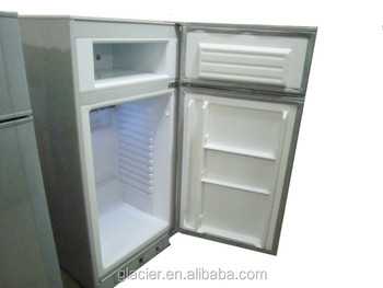 Kühlschränke mit gefrierfach  Xcd-240 Absorptionskältemaschine Tragbare Gas-kühlschrank Mit ...