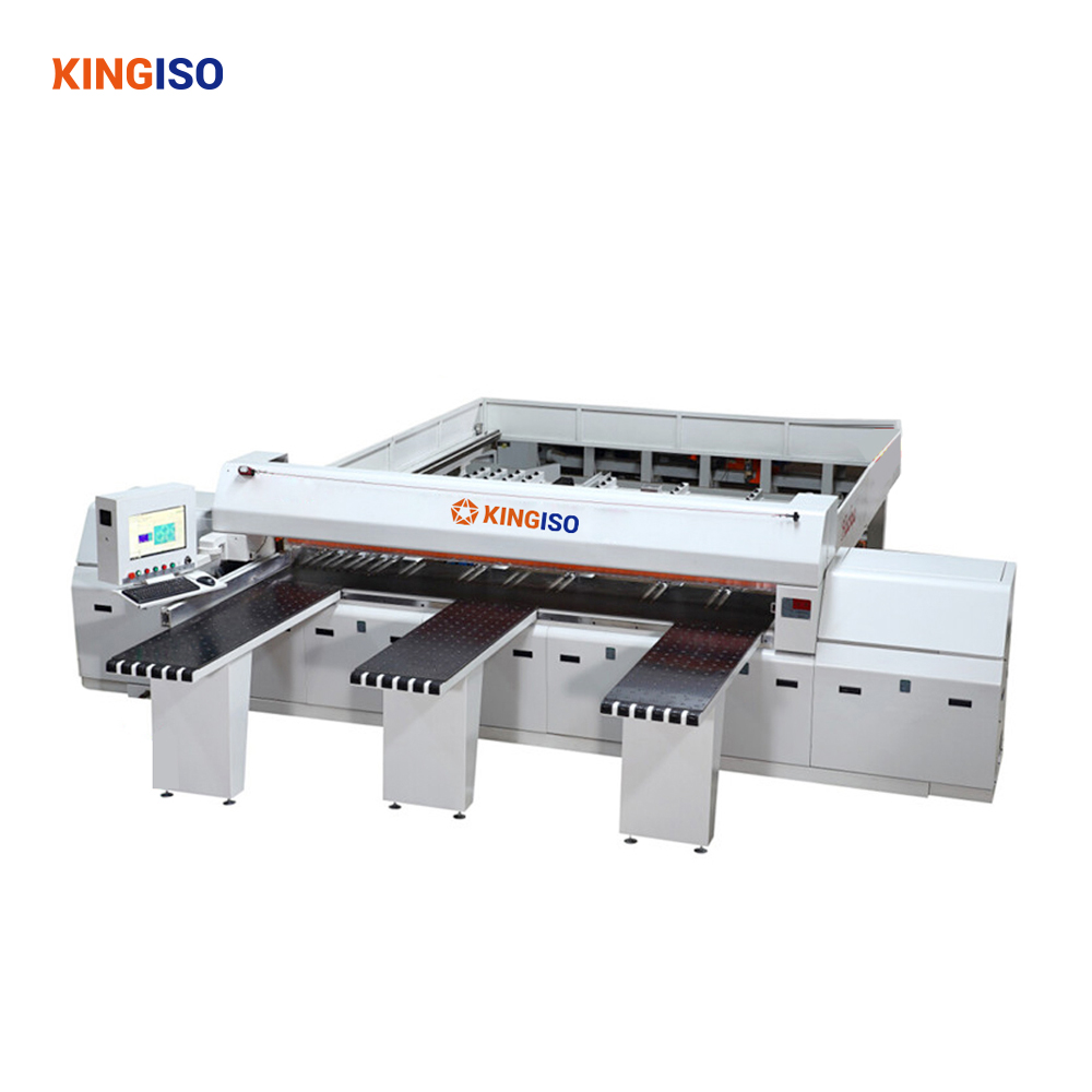 cutting wood panel saw sliding table saw with lower price