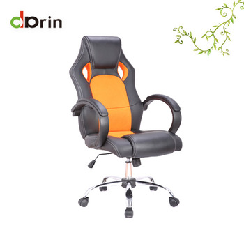 Awesome Work Well Racing Office Car Chair Gaming Chair Bucket Seat Bucket Seat Chair Buy Modern Office Chair From China Golden Supplier Gaming Chairs Office Machost Co Dining Chair Design Ideas Machostcouk
