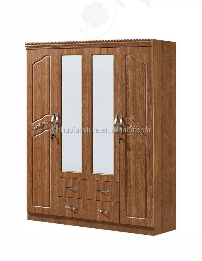 muebles para el hogar armario mdf diseos puerta armario armario grande del precio bajo