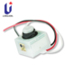 Automatic Sensor Day Night Street Light Photocell Switch