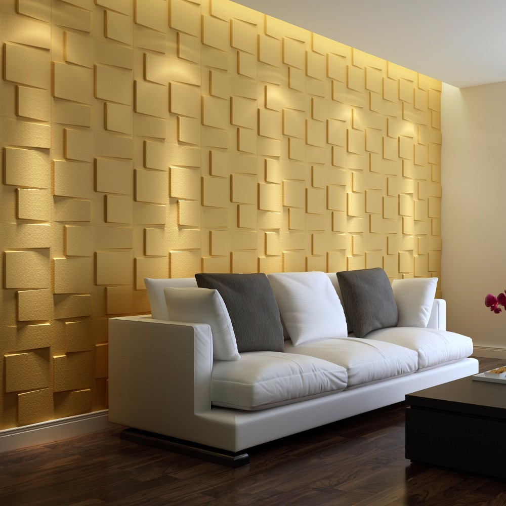 Decorative Paper, Decorative Paper Suppliers and Manufacturers at ...