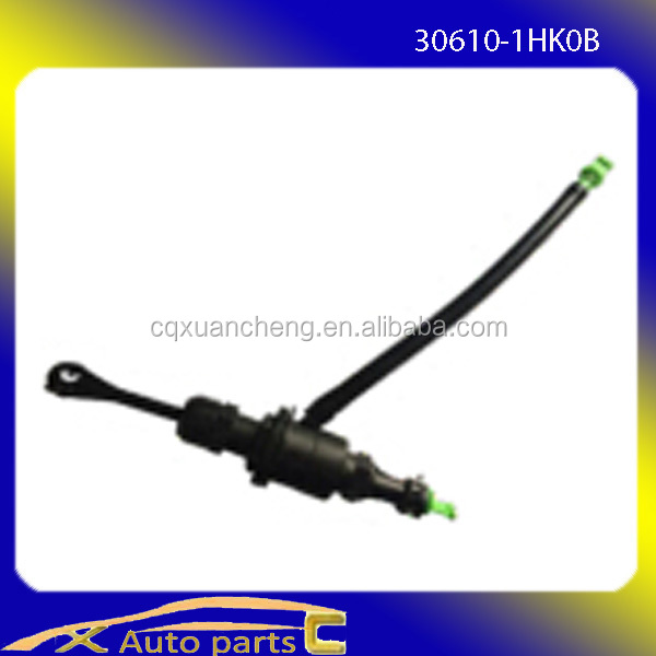 wholesale clutch master cylinder 30610-1HK0B