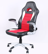 Extreme Gaming Chair, Extreme Gaming Chair Suppliers And Manufacturers At  Alibaba.com